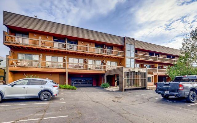 Cedar Lodge Condo 216 - photo 24