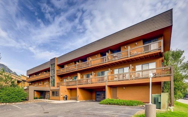 Cedar Lodge Condo 216 - photo 25