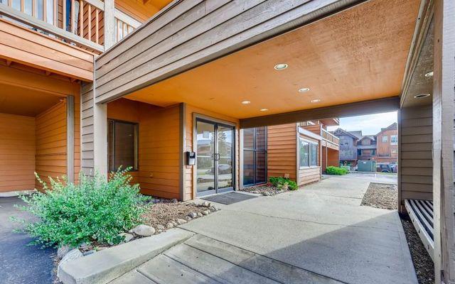 Cedar Lodge Condo 216 - photo 26