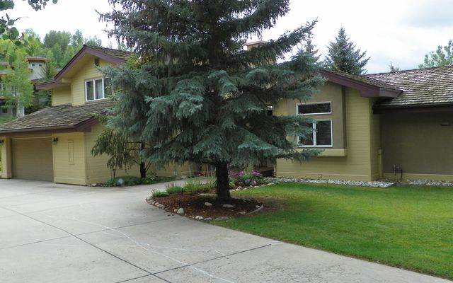 971 Winslow Road Edwards, CO 81632