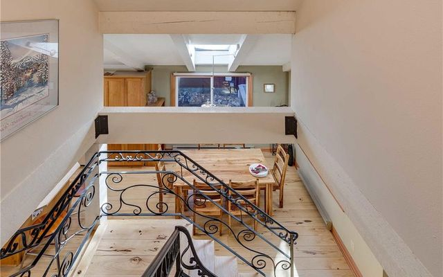 227 S Highland Terrace - photo 11