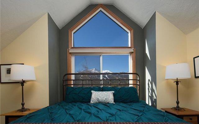 227 S Highland Terrace - photo 17