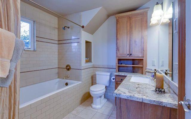 227 S Highland Terrace - photo 20