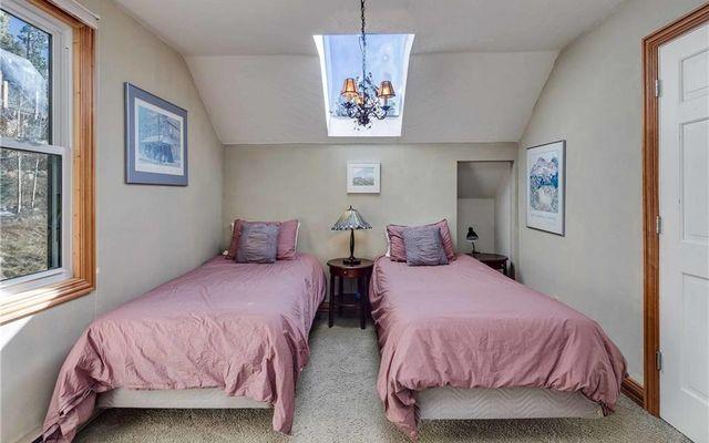 227 S Highland Terrace - photo 22