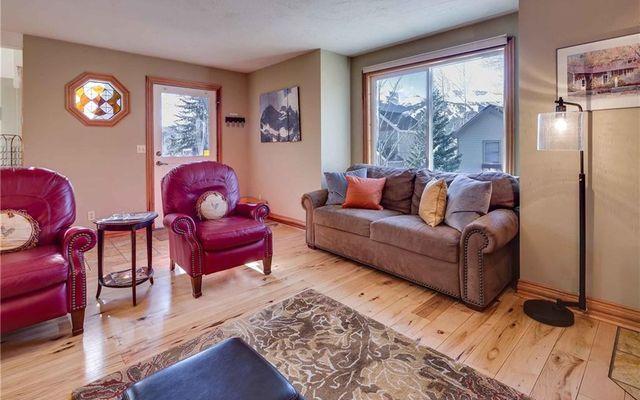 227 S Highland Terrace - photo 3