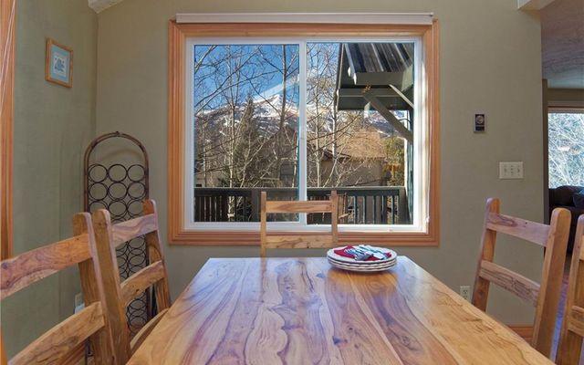 227 S Highland Terrace - photo 7