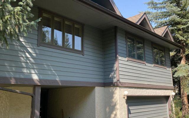 4819 Meadow Drive West Side - photo 23