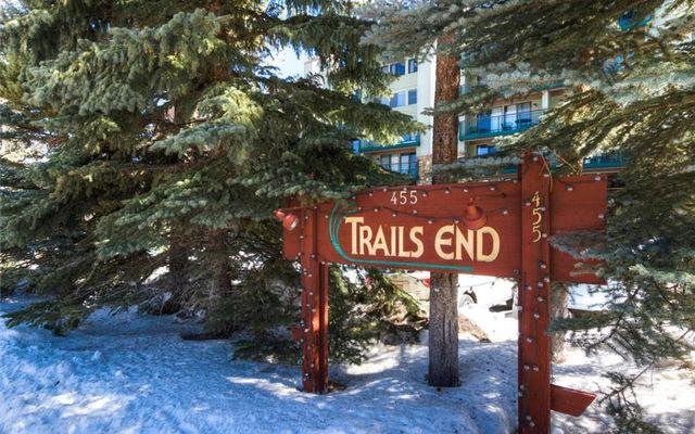 Trails End Condo 114 - photo 4