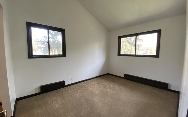 Liftview/Sunridge Condos 1 b303 - photo 12