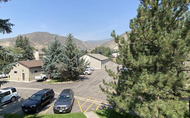 Liftview/Sunridge Condos 1 b303 - photo 23