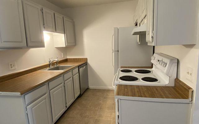 Liftview/Sunridge Condos 1 b303 - photo 8