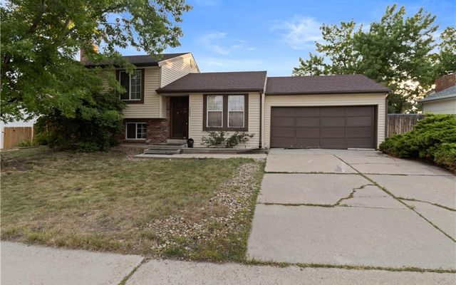 7295 S Cody Street OTHER, CO 80128