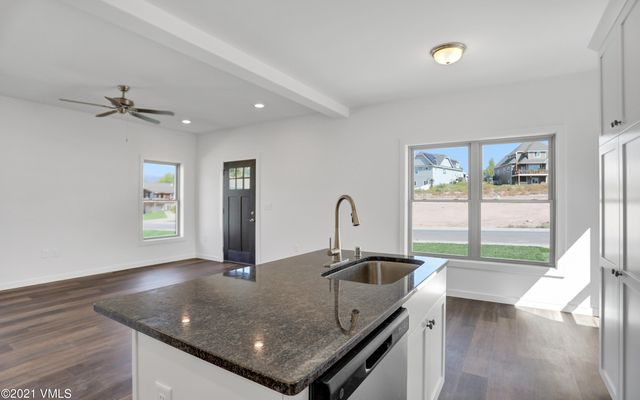265 Bowie Road - photo 15