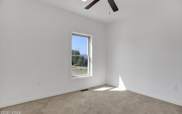 265 Bowie Road - photo 33