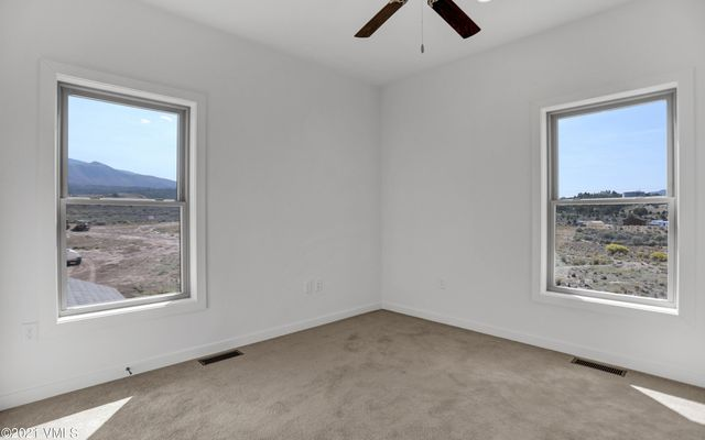 265 Bowie Road - photo 35