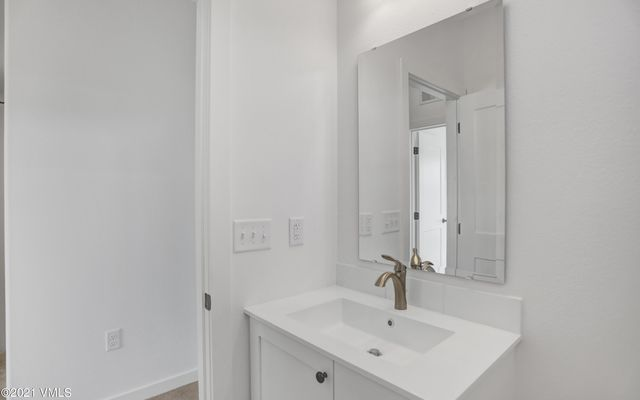 265 Bowie Road - photo 38
