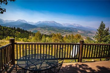 1340 Rodeo Drive SILVERTHORNE, CO