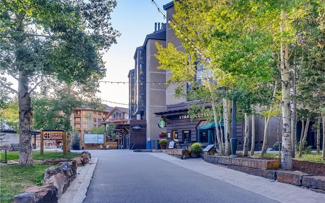 Spruce Lodge Condo 193 - photo 10