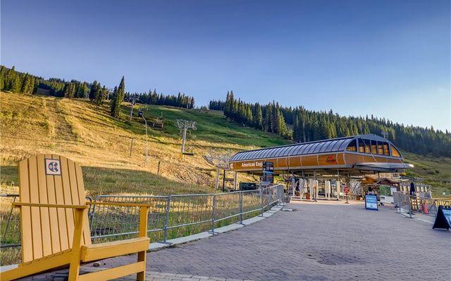 Spruce Lodge Condo 193 - photo 11