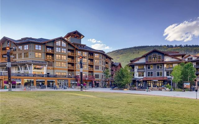 Spruce Lodge Condo 193 - photo 12