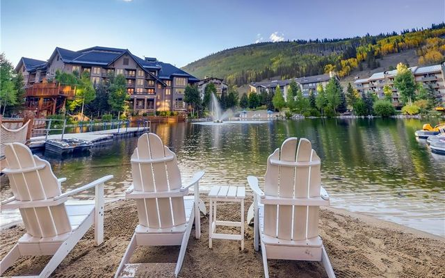 Spruce Lodge Condo 193 - photo 16