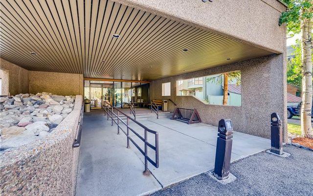 Spruce Lodge Condo 193 - photo 19