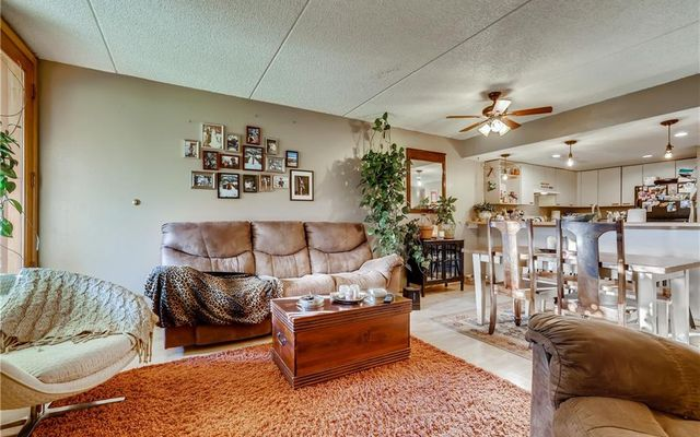 Spruce Lodge Condo 193 - photo 21