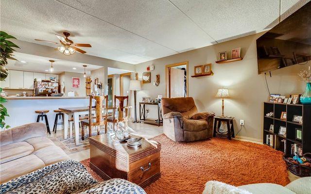 Spruce Lodge Condo 193 - photo 22