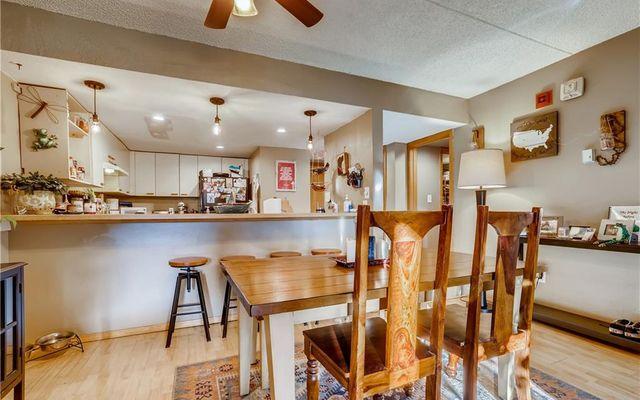 Spruce Lodge Condo 193 - photo 24