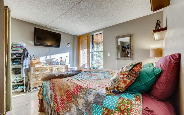 Spruce Lodge Condo 193 - photo 3