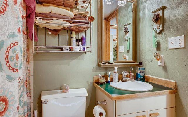 Spruce Lodge Condo 193 - photo 6