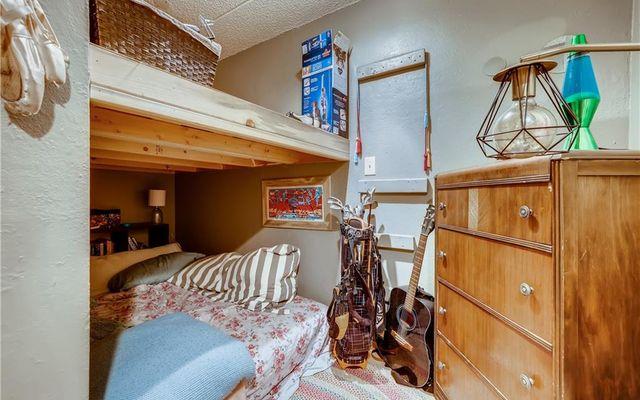 Spruce Lodge Condo 193 - photo 7