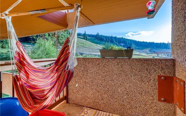 Spruce Lodge Condo 193 - photo 8
