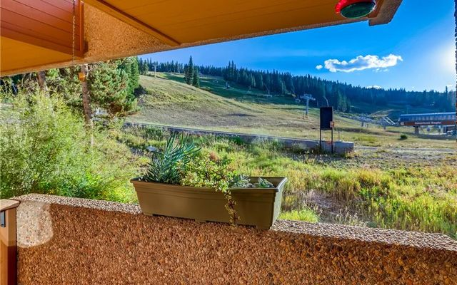 Spruce Lodge Condo 193 - photo 9