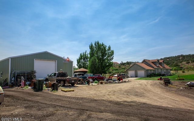 58 Alpine Ranch Road - photo 17