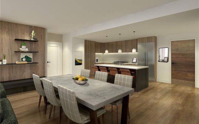 Kindred Residences w306 - photo 3