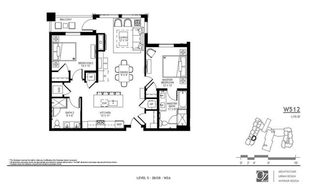 Kindred Residences w512 - photo 1