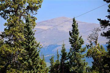 391 Bobcat Lane FAIRPLAY, CO