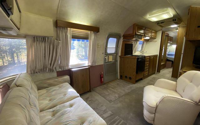137 Dream Home Drive - photo 95