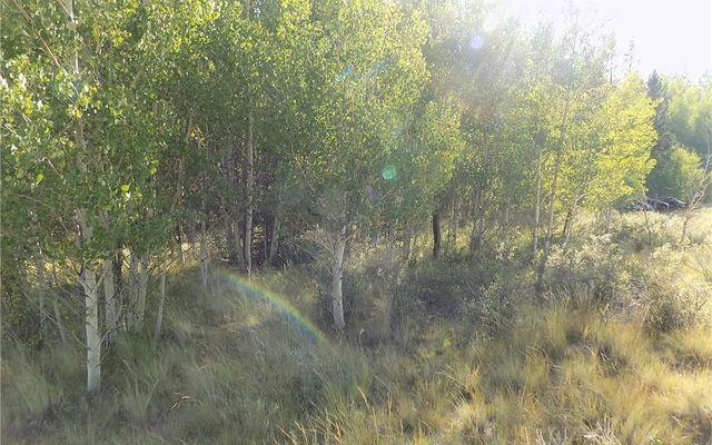 479 Spearpoint Road COMO, CO 80432