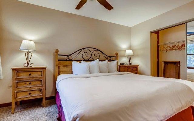 River Mountain Lodge Condo 204 - photo 1