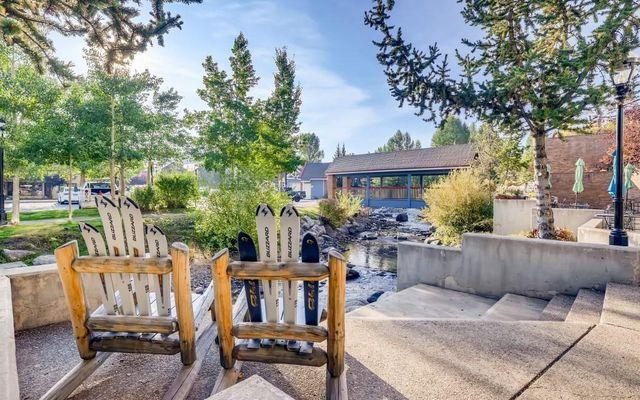 River Mountain Lodge Condo 204 - photo 11