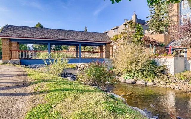 River Mountain Lodge Condo 204 - photo 13