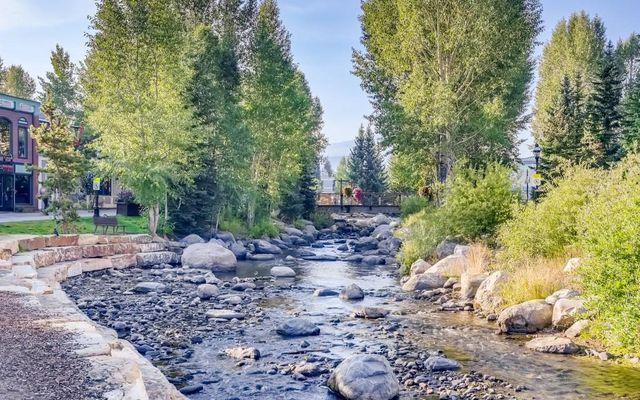 River Mountain Lodge Condo 204 - photo 14