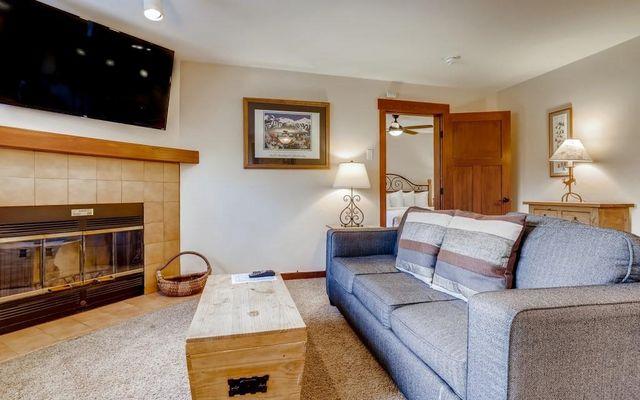 River Mountain Lodge Condo 204 - photo 20