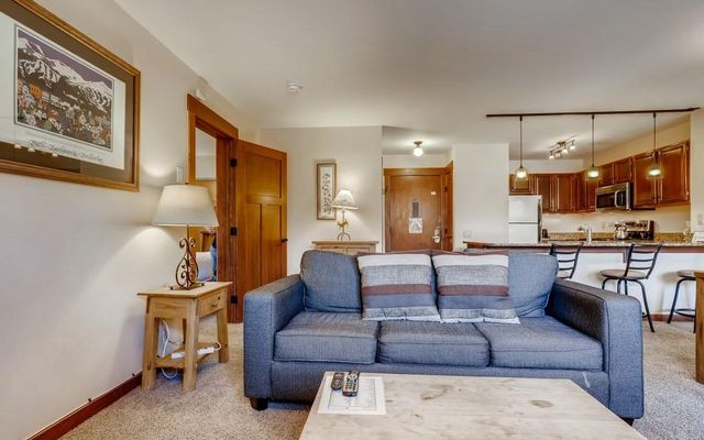 River Mountain Lodge Condo 204 - photo 26