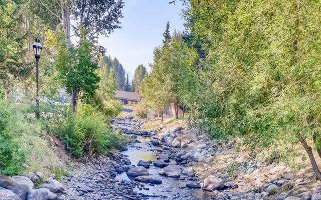 River Mountain Lodge Condo 204 - photo 7