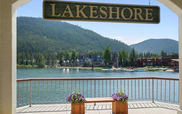 Lakeshore Condo 1529 - photo 27