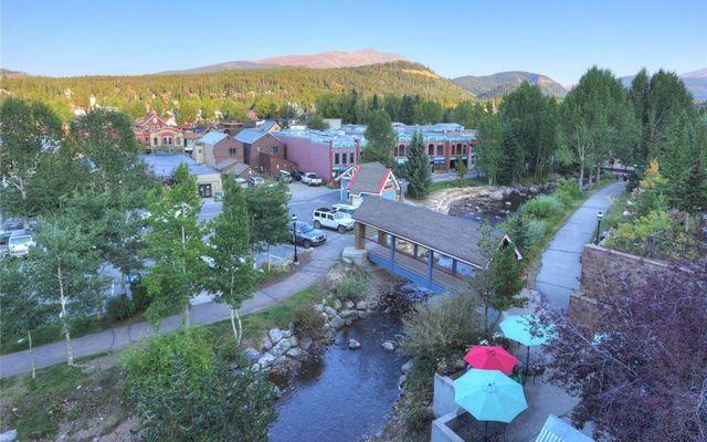 River Mountain Lodge Condo 306 - photo 1