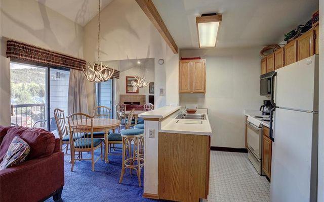River Mountain Lodge Condo 306 - photo 10